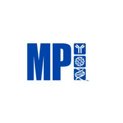 Mp Biomedicals Proteomics