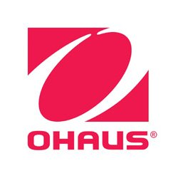 Ohaus - T51P-US - Indicator, ABS Plastic, Includs AC Adapter