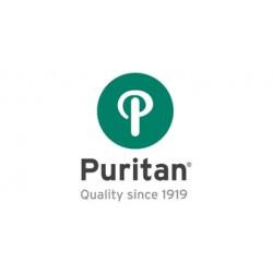 Puritan Medical Life Science