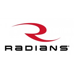 Radians Occupational Health and Safety