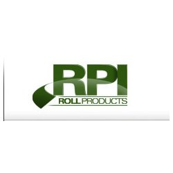 Roll Products - 42205 . - Security Label Tamper Resistant 5/8x2 1/2 Self Adhesive Secure-lock Roll Products, Rl
