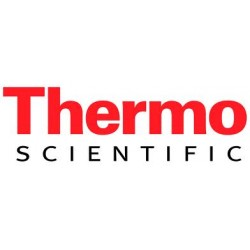 Thermo Scientific - 010-0376 - ADAPTOR 50 CON TO 15ML RD BTM (Pack of 2)