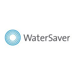 Watersaver Faucet Industrial and Scientific