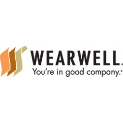 Wearwell Tennessee Mat Laboratory and Science