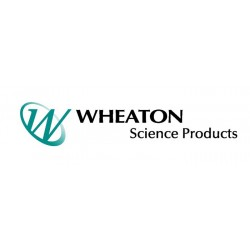 Wheaton - 851355 - Wheaton Macropipette Tip, 2 mL, 250/case
