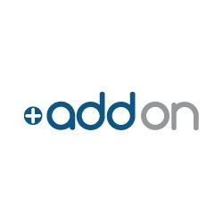 AddOn - ADD-14FCAT5E-BLK - AddOn - Patch cable - RJ-45 (M) to RJ-45 (M) - 14 ft - UTP - CAT 5e - black