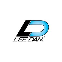Lee Dan Audio and Video Accessories
