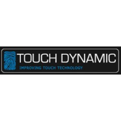 Touch Dynamics Accessories