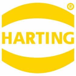 Harting Products To Be Categorized