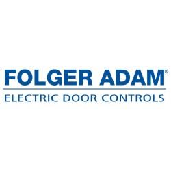 Folger Adam / Assa Abloy - 310-1 (PK) 12D - 310-1 (PK) 12D Folger Adam Electric Strike