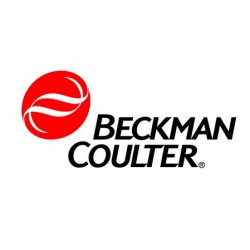 Beckman Coulter - 344059 - TUBE ULTRA-CLEAR 13.2ML PK50 (Pack of 50)