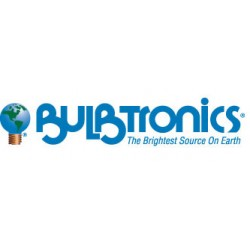 Bulbtronics - 67068 - BT JM5 REV2. (Each)