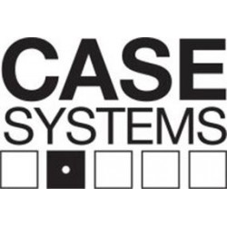 Case Systems - B012302118 - Cabinet Perimeter 18 L Plam (each)