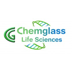 Chemglass - CG-14050-10 - HEATING TAPE 5/8 X 5' (Each)