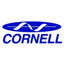 Cornell Comm - A-4015/AT - use BB02 NC-102D Control Module