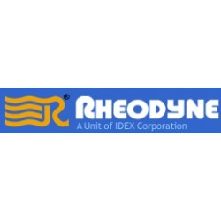 Rheodyne - 9010 - Sample Injection Valve 1m 20ul (each)