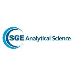 Sge Analytical Chemicals