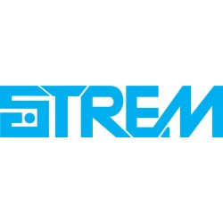 Strem Chemicals Products To Be Categorized