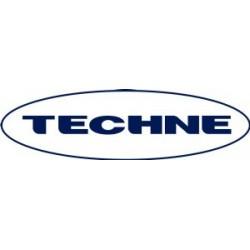 Techne Products To Be Categorized