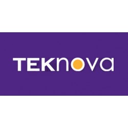 Teknova Products To Be Categorized