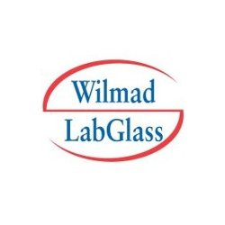Wilmad-labglass - Bp-1752-091 - Base Support Filter App 90mm Base Support Filter App 90mm (each)