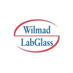 Wilmad-LabGlass - WG-805H - 25 mm Finned Vortex Plug