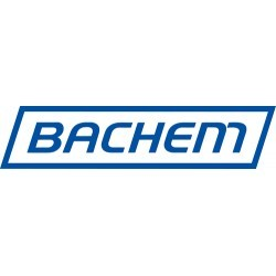 Bachem Products To Be Categorized