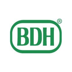 Bdh - Bdh85800.100e-each - Methanol Bdh 67-56-1 Lc-ms Grade 1 Liter (each)
