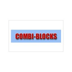 Combi-blocks - In-0087-1g - 7-fluorooxindole, 1g 7-fluorooxindole, 1g (each)