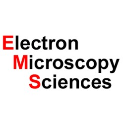Electron Microscopy Sciences - 77566-W - Cryo-Tag Labels on a Sheet, Electron Microscopy Sciences (Pack of 600)