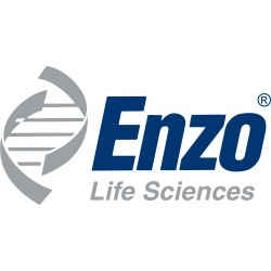 Enzo Life Sciences - 201-350-C050 - IL-33 (human), (recombinant) (His-tag) (Each)