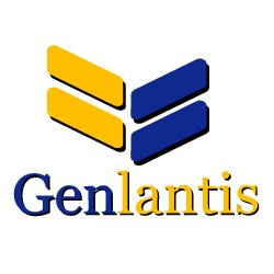 Genlantis - Bp502424 - Bioporter Protein Delivery Kit (each)