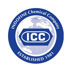 Indofine Chemical - 0482325gm - Boc-l-norvaline Liquid 25gm Boc-l-norvaline Liquid 25gm (each (25g/mol))