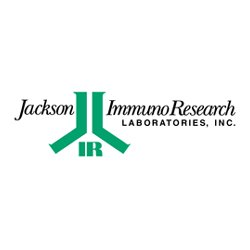 Jackson Immunoresearch - 209-035-098 - PEROX AP MOUSE ANTI-HUMAN 1ML (Each (1ml))