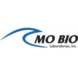 Mo Bio Labs - 10196-4-each - Ultraclean Htp 96well Microbial Dna (each)