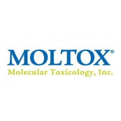 Moltox - 51-40S013 - Mitus Salivarius Agar (Pack of 10)