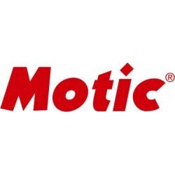 Motic - 1.1002E+12-EACH - SMZ-171-BP (Each)