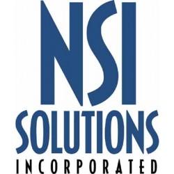 Nsi Environmental - Qci-072c - Low Level Inorganics Std. Low Level Inorganics Std. (case Of 4 (500ml))