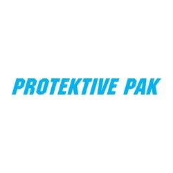 Protektive Pak / Desco - 37077 - Shipper With Foam 20X15X1 Corp (MOQ=100)