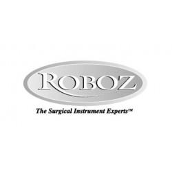 Roboz Surgical - In-20c - Infusion Cannula / Infusion Pr Infusion Cannula / Infusion Pr (each)