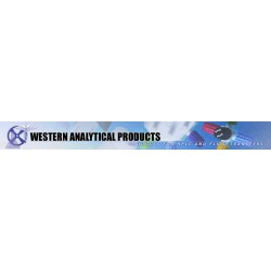 Western Analytical Products To Be Categorized