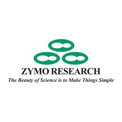Zymo Research Chemicals