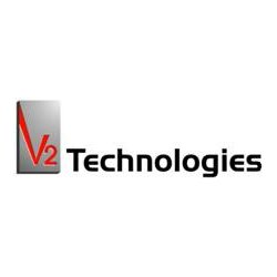 V2 Technologies Networking Products