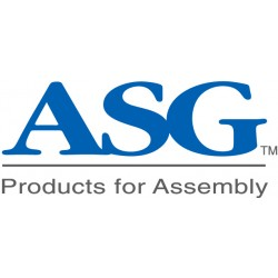ASG-Jergens - 725138 - 1-1/2 Core Adapter