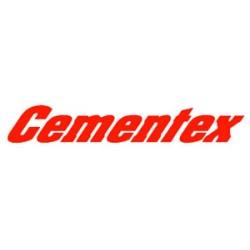 Cementex - Igk1-14-11b - Cementex Igk1-14-11b Cementex Igk1-14-11b Glovekit Size 11
