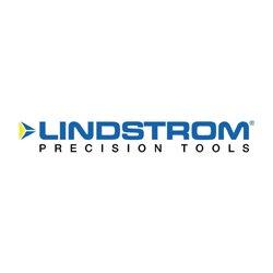 Lindstrom - 7990-16 - Insertion Extraction Lindstrom