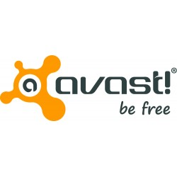 Avast Software Software