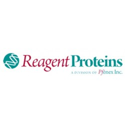 Reagent Proteins Envelopes