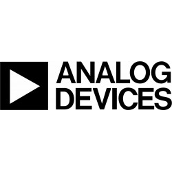 Analog Devices - 5962-9313001MPA - Video Amp Single 85MHz 16.5V 8-Pin CDIP