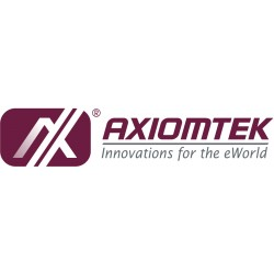 Axiomtek Solid State Drives